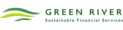 Green River Sustainable Financial Services